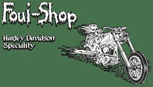 Foui-Shop