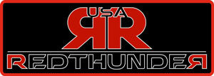 logo-red-thunder