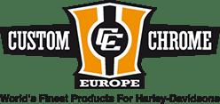 logo_custom-chrome-eu