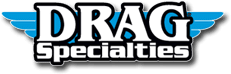 logo_drag