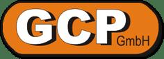 logo_gcp