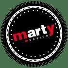 logo_marty