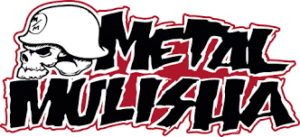 logo_metal-mulisha