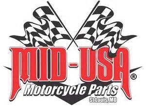logo_mid_usa