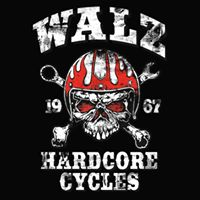 logo_walz-hardcore-cycles