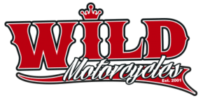 logo_wild-motorcycles