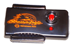 boîtier électronique SCREAMIN EAGLE PRO SUPER TUNER