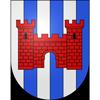 Armoiries de Belmont-sur-Yverdon, Suisse